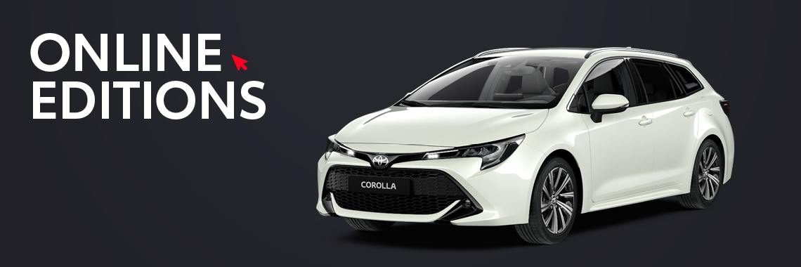 online-editions-corolla-touring-sports-1140x420.jpg