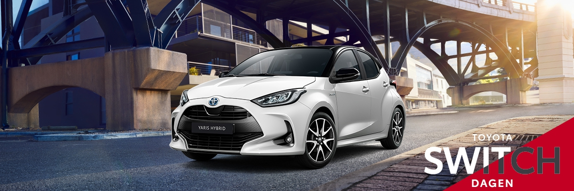 YARIS_Headervisual_Switch_1140x420_WT2.jpg