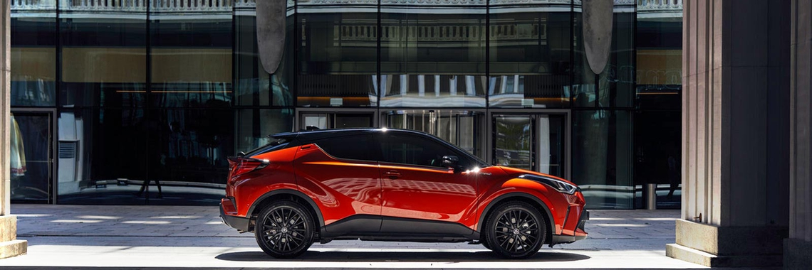 toyota-c-hr-hero.jpg